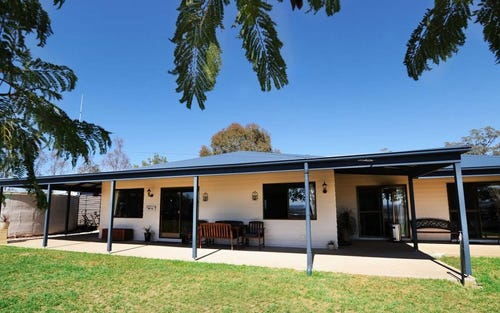 293 Upper Piambong Road, Mudgee NSW 2850