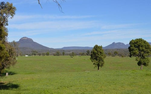 Lot 7 Genowlan Road, Glen Alice NSW 2849