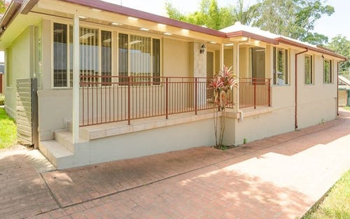 211b The Round Drive, Avoca Beach NSW