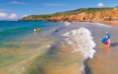 2-8-9-10-11/60 Caves Beach Road, Caves Beach NSW 2281