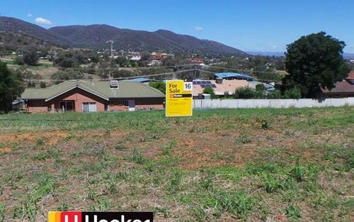 'Bellevue Estate' Oliver Street, Tamworth NSW 2340