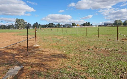 Lot 3 Kemp Street, Junee NSW 2663