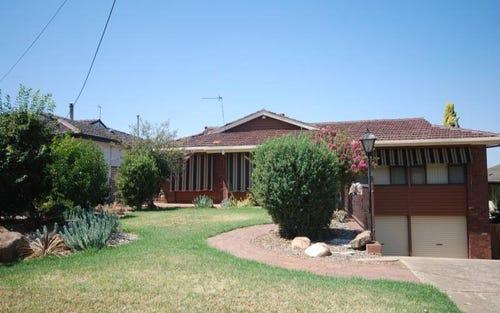 23 Panorama Street, Kooringal NSW