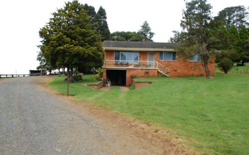 5287 Waterfall Way, Fernbrook NSW 2453