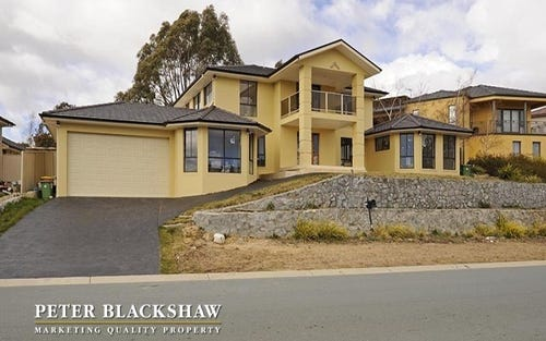 138 Waterfall Drive, Jerrabomberra NSW 2619