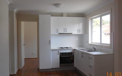 13A Robina Street, Blacktown NSW