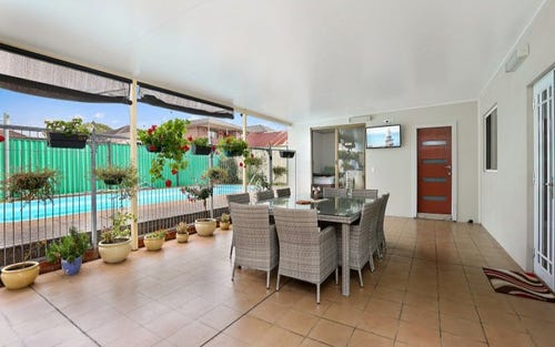 104 Warwick Rd, Merrylands NSW 2160