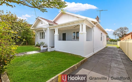 53 Hawksview St, Merrylands NSW 2160
