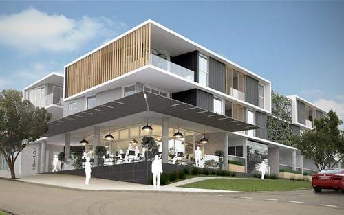 134 - 138 Centaur Street, Revesby Heights NSW 2212