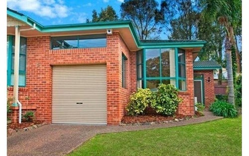 2/5 Faulkner Crescent, North Lambton NSW
