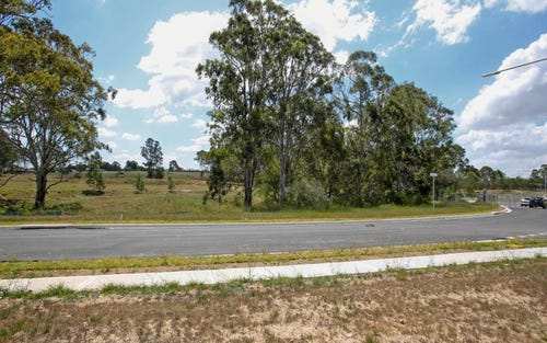 Lot 5119 Maize Avenue, Spring Farm NSW 2570