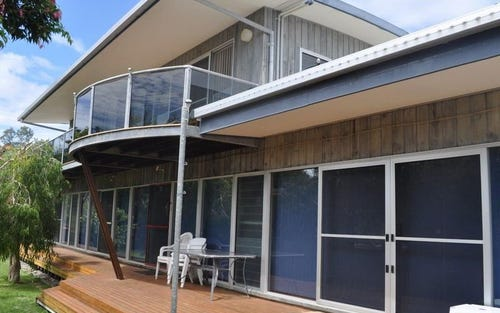 1 Semaphore Street, Emerald Beach NSW 2456