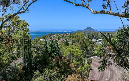 91A Galoola Drive, Nelson Bay NSW 2315