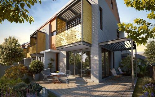43 Cranbrook Street, Botany NSW 2019