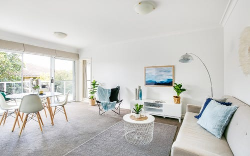16/12 Wetherill St, Narrabeen NSW 2101