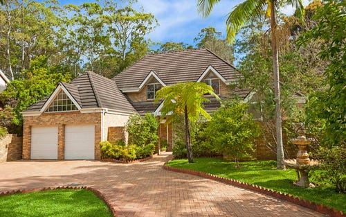 94 Pentecost Avenue, Pymble NSW 2073