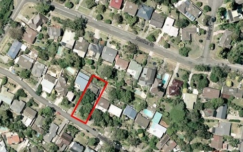 67 Penrith Avenue, Wheeler Heights NSW 2097