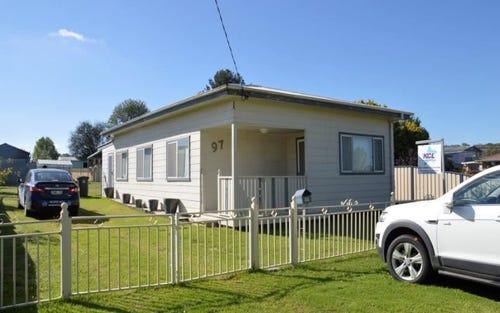 97 Dumaresq, Glen Innes NSW 2370