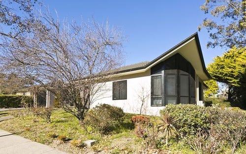 131 Gilmore Crescent, Garran ACT 2605