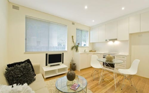 11/1 King Street, Balmain NSW