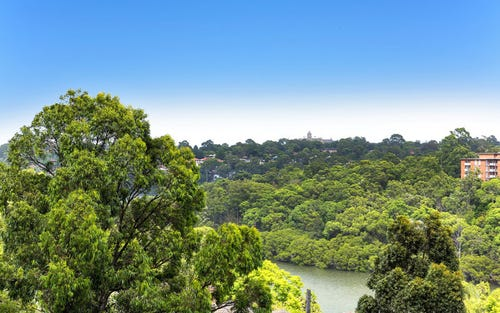 704/8 Waterview Drive, Lane Cove NSW 2066