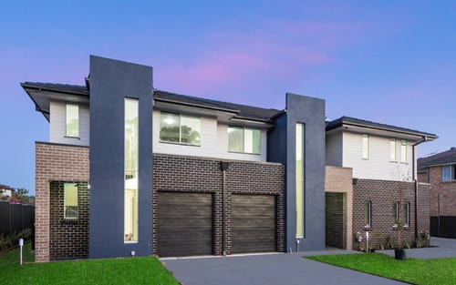 Level 1/43 Lyton Street, Blacktown NSW