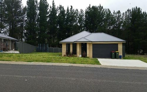 Address available on request, Blayney NSW 2799