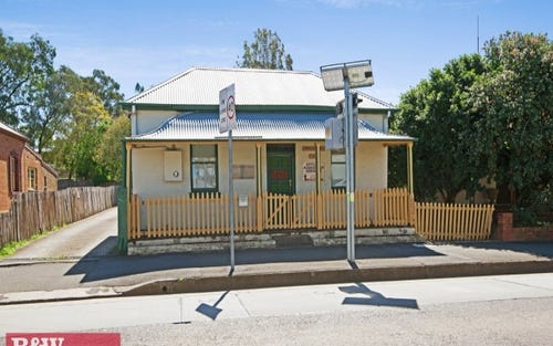 303 George Street, Windsor NSW 2756