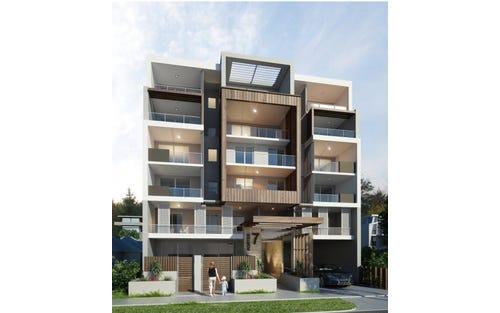 7 Porter St., Ryde NSW 2112