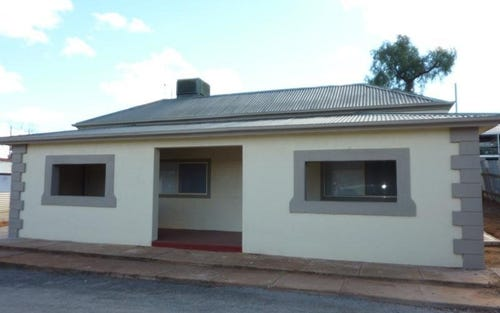 92 Williams Street, Broken Hill NSW 2880