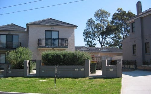 2/76 Whitfield Pde, Hurstville Grove NSW