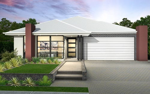 Lot 85 Barton Ridge, Port Macquarie NSW 2444