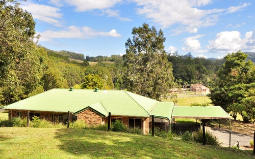 107 Adcocks Road, Stokers Siding NSW 2484