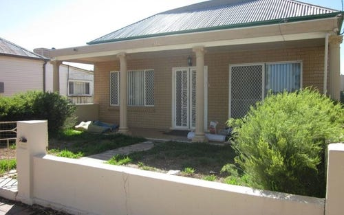 102 Wilson Street, Broken Hill NSW