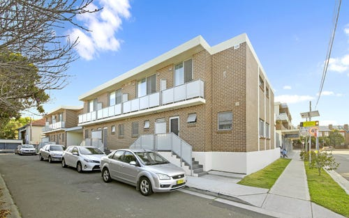 22/45 Forest Road (Entrance from the rear lane at Lily St), Hurstville NSW 2220