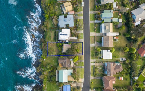 50 Iluka Avenue, Malua Bay NSW 2536