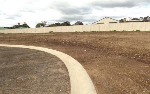 Proposed Lot 702, Sunrise Place (off Milton Street), Thirlmere NSW 2572
