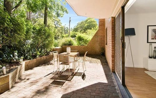 14/10-16 Parkes Road, Artarmon NSW