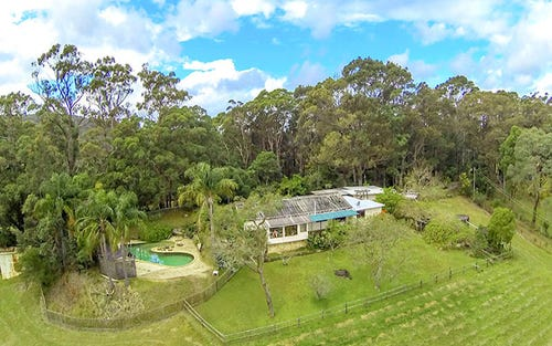 407 The Ridgeway, Lisarow NSW 2250