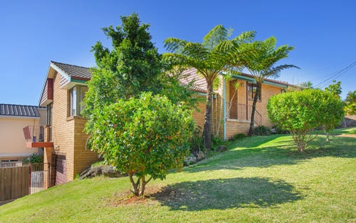 12 Bundaleer Crescent, Port Macquarie NSW 2444