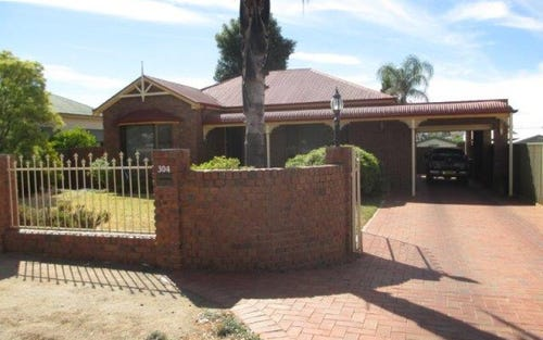 304 Wandoo Street, Broken Hill NSW 2880