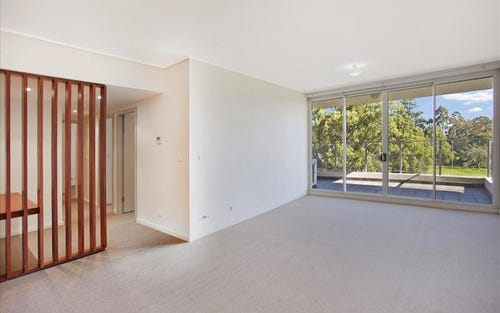 602/12 Pennant Street, Castle Hill NSW 2154