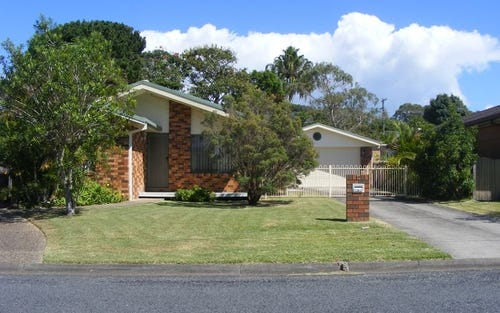 17 Cook Dr, South West Rocks NSW
