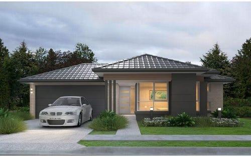 133 Charlton Street Bingara Gorge, Wilton NSW 2571