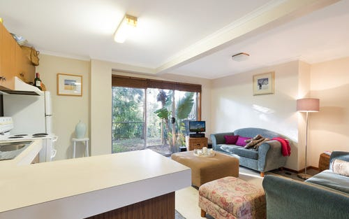 55 Monaro Street, Merimbula NSW 2548