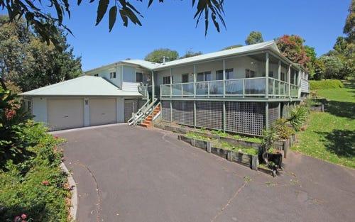 77 Garrads Lane, Milton NSW