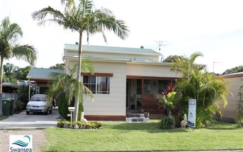57 Turea St, Blacksmiths NSW 2281