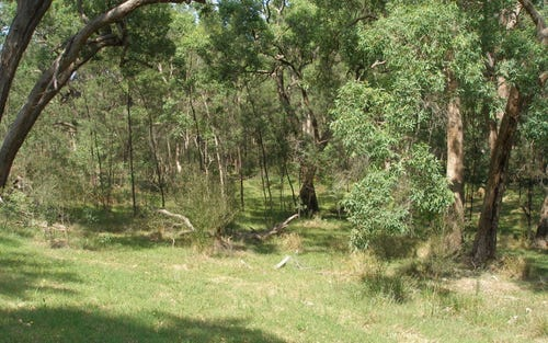 Lot 5 Bakers Road, Putty NSW 2330