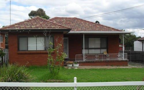 7 Allawah Street, Blacktown NSW