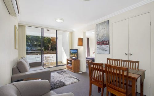 215/34-52 Alison Road, Randwick NSW